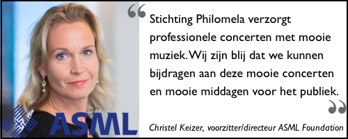 ASML Quote plaatje